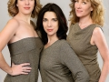 ACTRICES_(2)